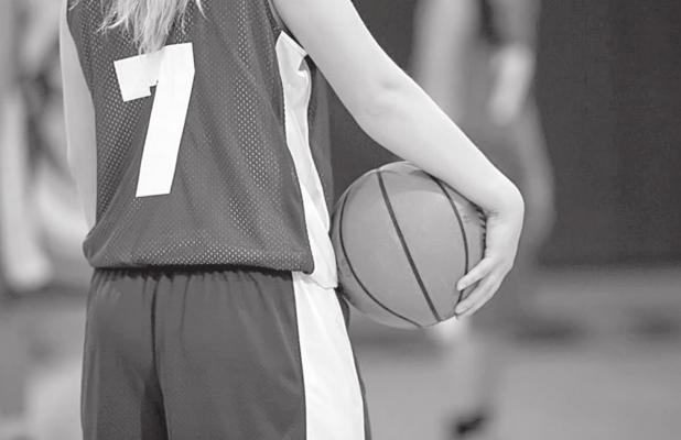 Texas Republicans Want to Keep Transgender Women off of Women's School Sports Teams