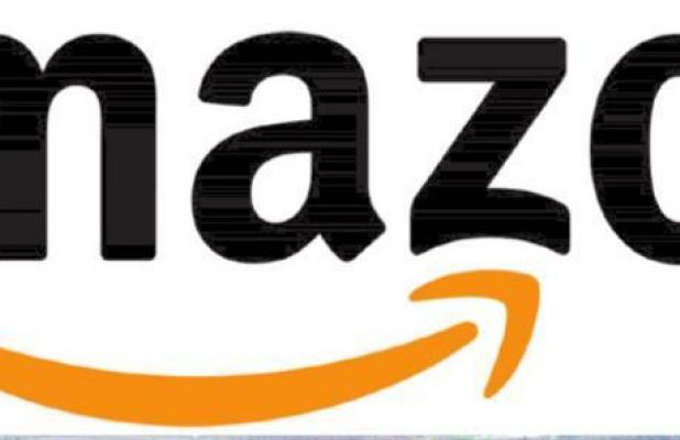 Amazon Selects Forney for New Distribution Center