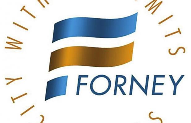 City of Forney Wants to Feature Your Business