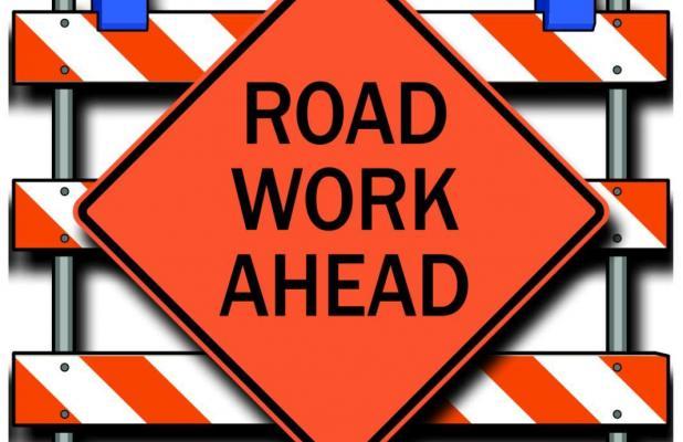 TxDOT to Begin Road Improvements