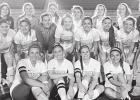 Forney High Girls Soccer