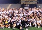 2021 UNITY BOWL—What a Game!