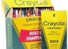 """Bring Your """"COLORS"""" to 1st Grade!"""