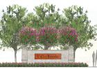 Mesquite Approves New Valley Brooke 235-home Residential Development