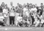 Falcons Baseball Wins Two, Moves Closer to Making History