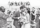 Features to Look for in an Outdoor Wedding Venue