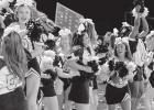Jackrabbits Thump Falcons to Win Unity Bowl X