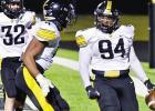 Forney High School Varsity Football Falls to Royse City High School 63-31
