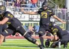 Crandall Pirate Brandon Perez Ranked Number One 5- Star Kicking Recruit in the Country