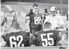 Wildcats Dominate Jackrabbits at City Bank Stadium