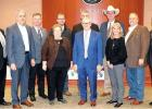 Forney ISD Board Approves Formation of Police Department: Security Expert Chief Craig Miller Joins Forney ISD