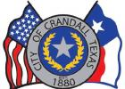 City of Crandall Passes Bullying Ordinance