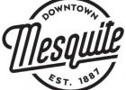Downtown Mesquite Earns National Recognition for the Second Consecutive Year