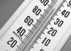 3 Strategies to Beat the Summer Heat